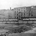 Halle, Merseburger Straße (Foto: Archiv Verein Zeit-Geschichte(n), Nr. 37)