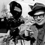 Der Fotograf Albert Ammer (1916-1991); Foto: Archiv Jutta-Regina Ammer