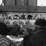 Halle, Hallmarkt (Quelle: BStU, Ast. Halle, AU 236/54, Bd. I)