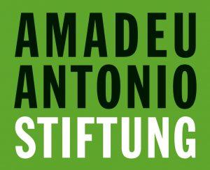 Logo-AAS-1-300x244